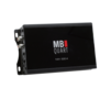 MB-Quart-NA1‐320.4